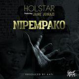 Holstar - Nipempako Cover Art