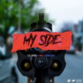 My Side (Feat. NBA YoungBoy)