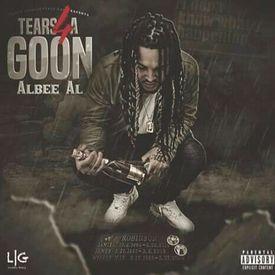 Tears 4 A Goon
