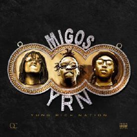MIGOS -Street Nigga Sacrifice