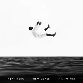 ASAP FERG - New Level (feat. Future)