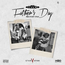 Father's Day Prod by Scott Styles