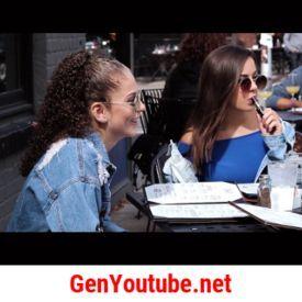 "Dini - ""Mary Kate & Ashley""(Music Video 2017) Shot By @AceGotBars"