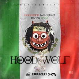 HoodWolf Ft. Drugrixh Hect