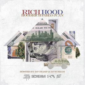 Rich Hood