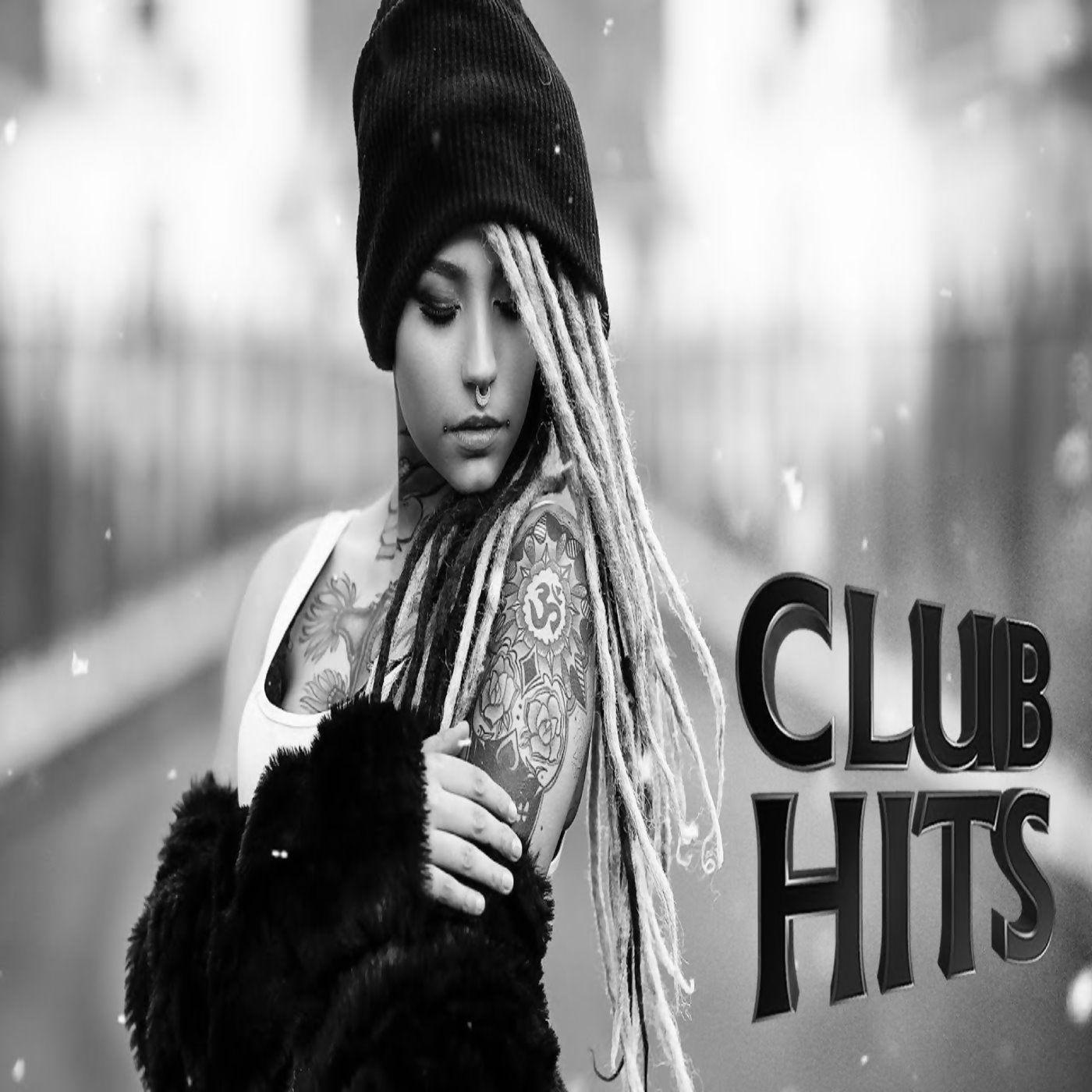 100% RnB Hip Hop Music #12 | Hip Hop Mix 2018 | Best Hot R&B Urban