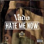 HoodStash - Hate Me Now (Freestyle) Cover Art