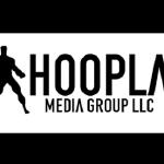 HooplaPR