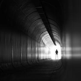 Tunel Vision (Original Mix)