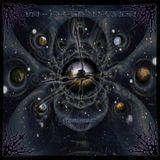 Horrordelic - Cosmic Horror Cover Art