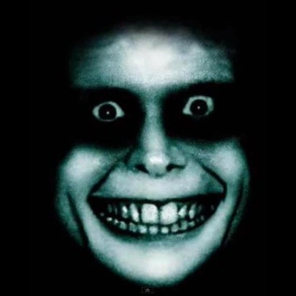 Mr Nightmare Scary Stories – 2,788 likes · 10 talking about this.