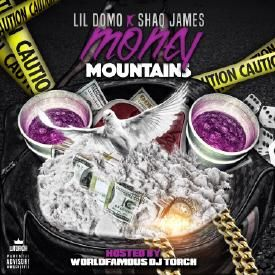 Money Mountains (World Famous DJ Torch Exclusive)