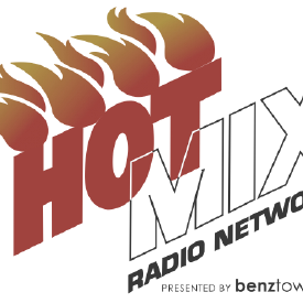 frank-ocean-pyramid-remix-ft-geechiemoney by Hot Mix Radio