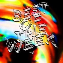 Best Of The Week