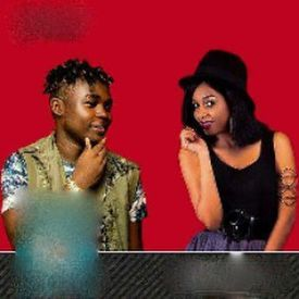 Nandy ft aslay- )Subalkheri Mpenzi