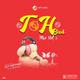 Toh Bad Mix Vol 3 || Hotmanincmusic.com