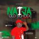 Naija OLD School Mix