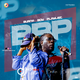 B.B.P (BURNA BOY PLAYLIST)