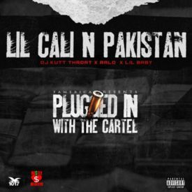 Lil Cali N Pakistan