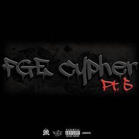 FGE Cypher Pt. 5