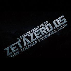 Zeta Zero 0.5