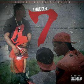 7 The Intro