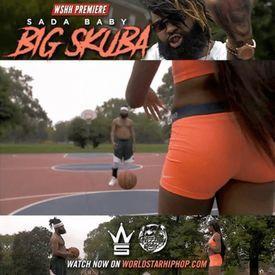 Big Skuba