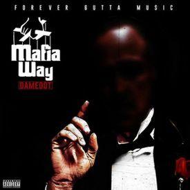 God Bless The Mafia