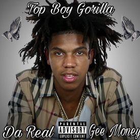 Keep It Gangsta (Gee-Mix)