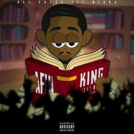 King Tay B Version
