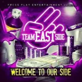 Needy B**** (Produced By Team Eastside)