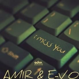 I Miss You [EDM.com Exclusive]