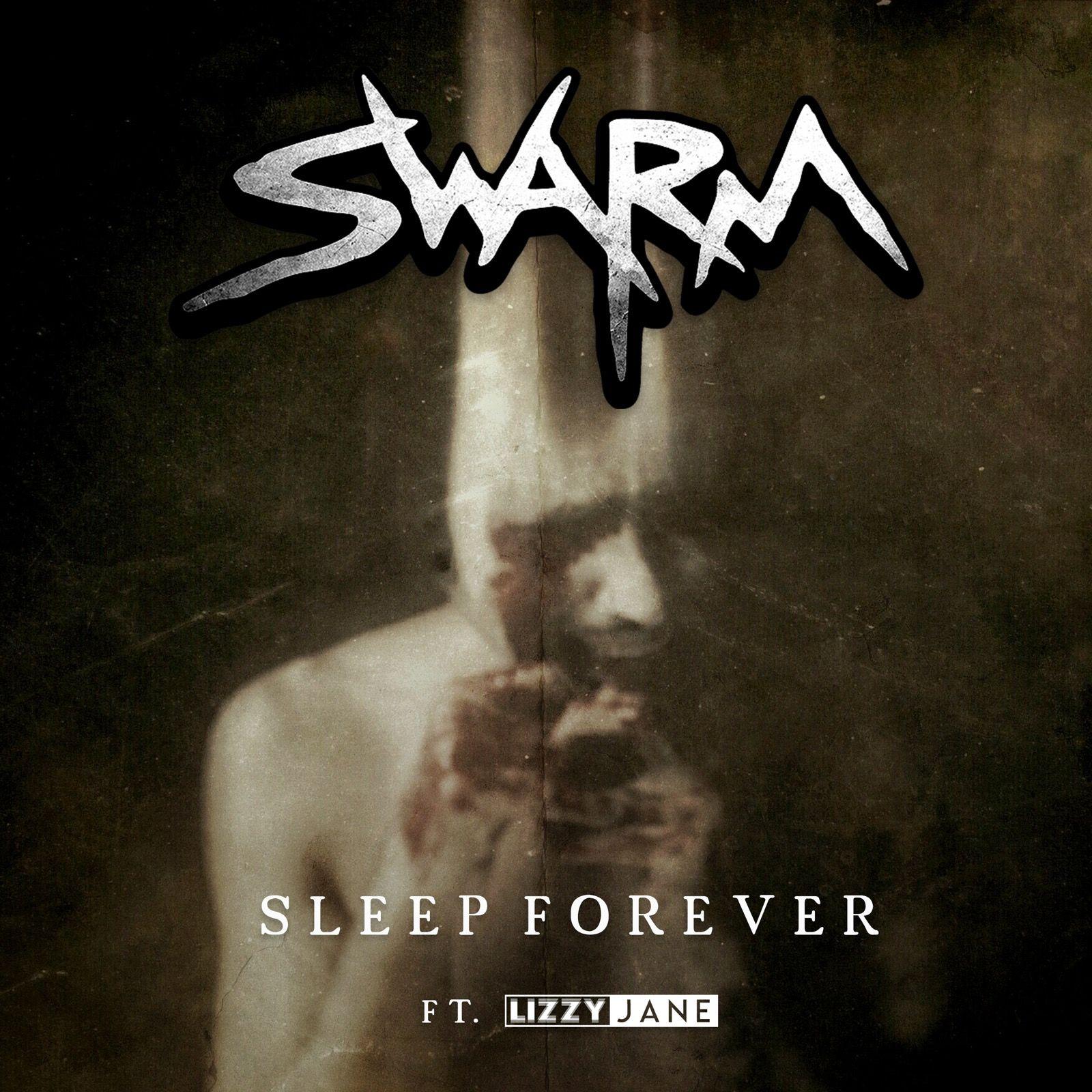Sleep Forever
