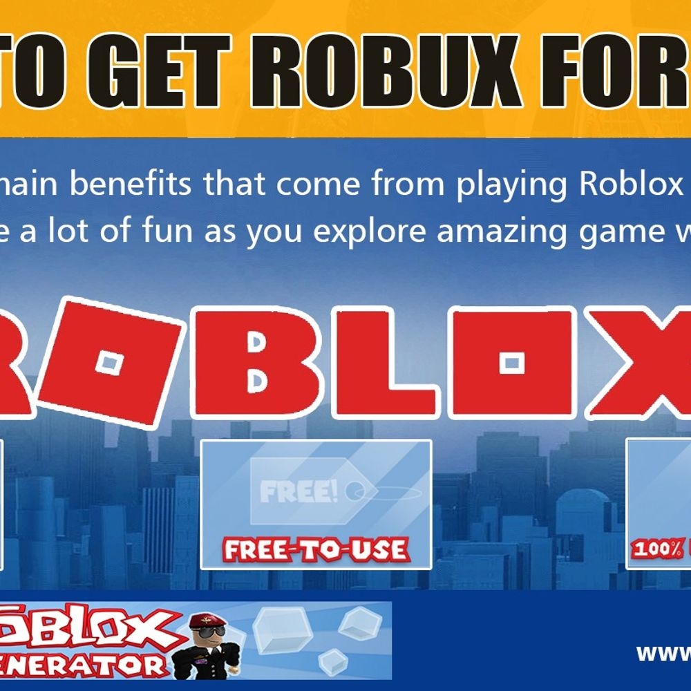 How To Get Robux For Free Without Cheating Or Hacking Roblox Cheats To Get 1000 Robux Free Robux Codes 2019 Real