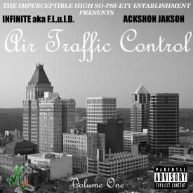 City Limits (Outro) [Prod. By Ackshon Jakson]