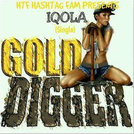 Iqola[Gold Digger]