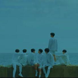 BTS (방탄소년단) Euphoria