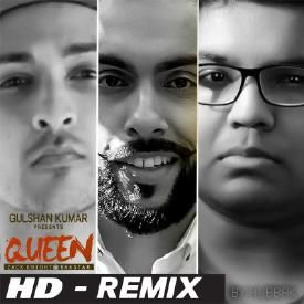 Queen (Remix)