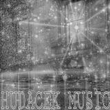 Hudacek - So Gone Challenge Cover Art