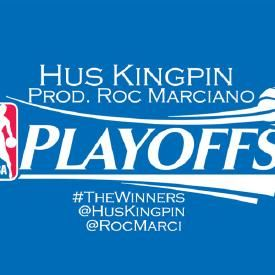 Playoffs (Produced By Roc Marciano)