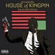 #HOKTRE (House Of Kingpin : The Revamp Edition)