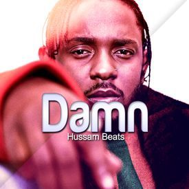[SOLD] Kendrick Lamar Type Beat | Damn