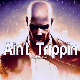 Rick Ross Type Beat 2017 | Wiz Khalifa Type Beat | Dark Trap Instrumental