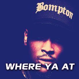 🎧 Club Banger Trap Instrumental 2017 | YG Type Beat | Where ya at