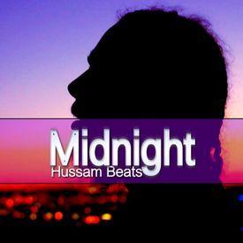Post Malone X justin Bieber Type Beat - Midnight - Hussam Beats