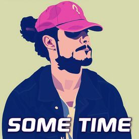 Russ - Some Time Instrumental