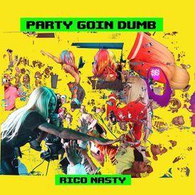 Party Goin Dumb