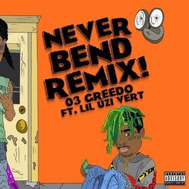 Never End (Remix)
