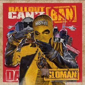10AM (feat. Lil Wop)