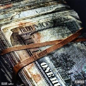 Filthy Money [OFFICIAL]